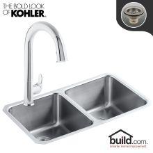 Kohler K-3171-HCF/K-72218