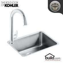 Kohler K-3325-HCF/K-72218