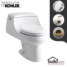 Kohler K-3466-Touchless