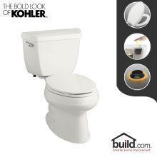 Kohler K-3575-Touchless