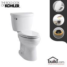 Kohler K-3609-Touchless