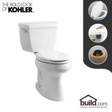 Kohler K-3713-Touchless