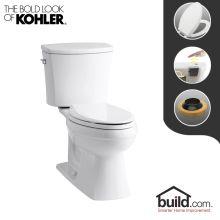 Kohler K-3755-Touchless