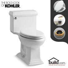 Kohler K-3812-Touchless