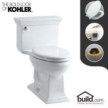 Kohler K-3813-Touchless