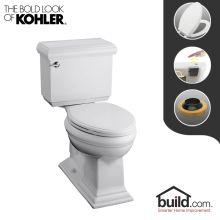 Kohler K-3816-Touchless