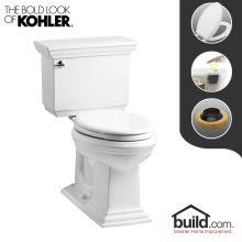 Kohler K-3817-Touchless