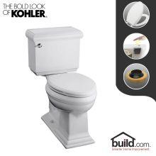 Kohler K-3818-Touchless