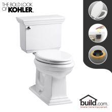 Kohler K-3819-Touchless