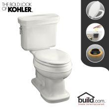 Kohler K-3827-Touchless