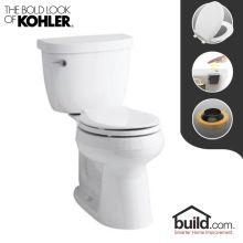 Kohler K-3851-Touchless