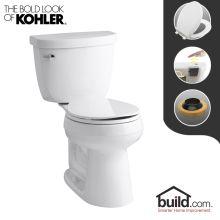 Kohler K-3887-Touchless