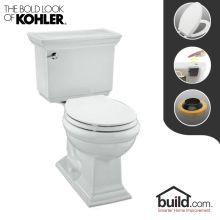 Kohler K-3933-Touchless