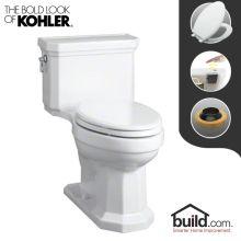 Kohler K-3940-Touchless