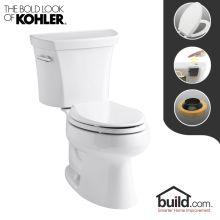 Kohler K-3978-Touchless