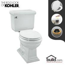 Kohler K-3986-Touchless