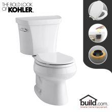 Kohler K-3997-Touchless