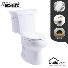 Kohler K-3998-Touchless