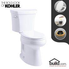 Kohler K-3999-Touchless