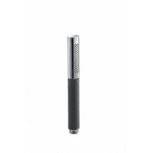 Kohler K-45415-GR-LQ