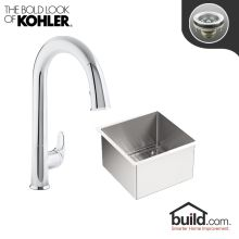 Kohler K-5287/K-72218