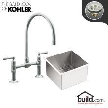 Kohler K-5287/K-7337-4