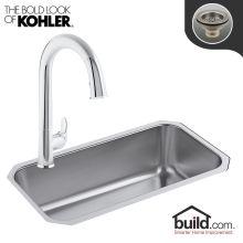 Kohler K-5290-HCF/K-72218