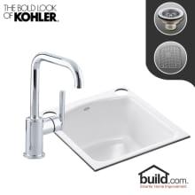 Kohler K-5848-2U/K-7509