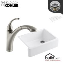 Kohler K-6487/K-10433