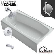 Kohler K-715/K-T5318-4