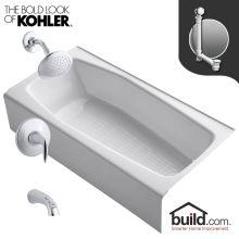 Kohler K-716/K-T45104-4