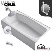 Kohler K-716/K-T5318-4