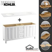 Kohler K-99525-LG-Set