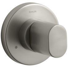 Kohler K-T10058-9