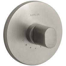 Kohler K-T10069-9