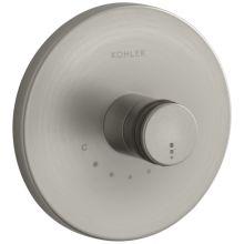 Kohler K-T10182-7