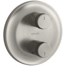 Kohler K-T10183-7
