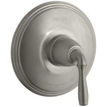 Kohler K-T10357-4