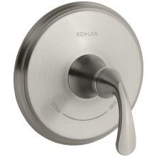 Kohler K-T10359-4