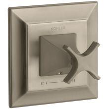 Kohler K-T10421-3S