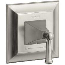 Kohler K-T10421-4S