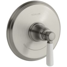 Kohler K-T10593-4P