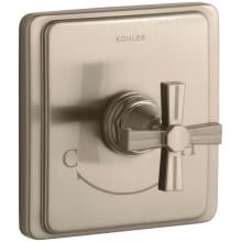 Kohler K-T13173-3B