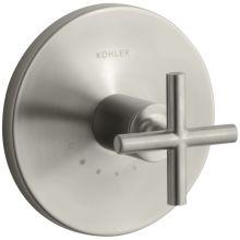 Kohler K-T14488-3