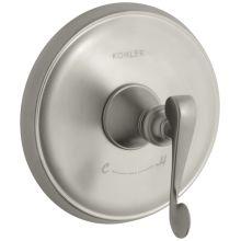 Kohler K-T16175-4