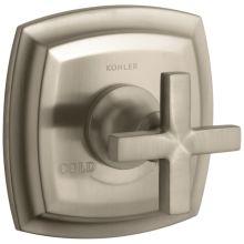 Kohler K-T16239-3