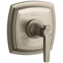 Kohler K-T16239-4