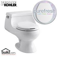 Kohler PureFresh K-3386