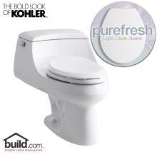 Kohler PureFresh K-3466