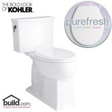 Kohler PureFresh K-3551